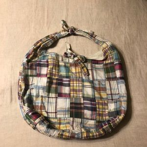 Jcrew Bag